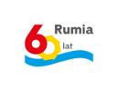 UM Rumia