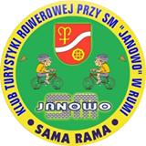 samarama