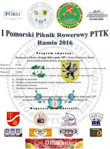 piknik_rowerowy